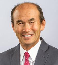 Stan Kim