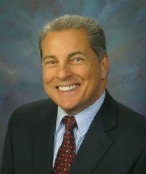 Steve Rosco