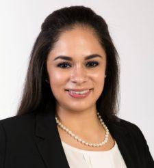 Cecilia Aguilar