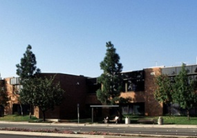 Office, For Rent, W Lincoln Ave, Listing ID 1007, Anaheim, United States,