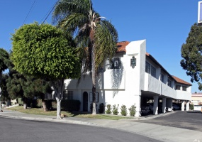 1815 E Heim,Orange,United States,Office,E Heim,1027